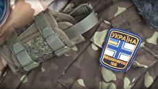 Оперативная съемка ФСБ России задержания украинских диверсантов в Севастополе. Архивное фото