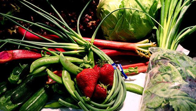 Ученые: Любую еду можно сделать вкуснее при помощи цвета