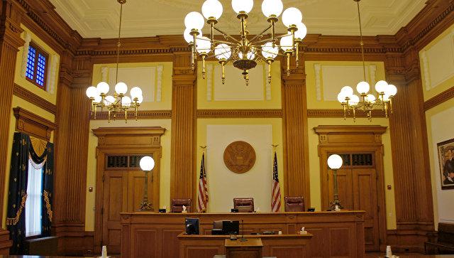 В США родители подали в суд на 30-летнего сына за отказ съехать от них