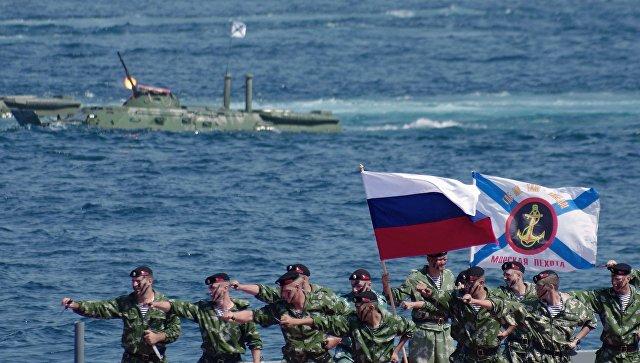 """Результат пошуку зображень за запитом """"в форме морской пехоты россии"""""""