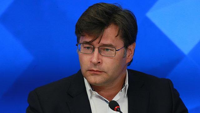 Политолог считает, что США продолжат пытаться демонизировать Россию