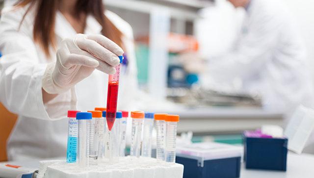 Мед. работники создали средство отпередачи ВИЧ половым путем
