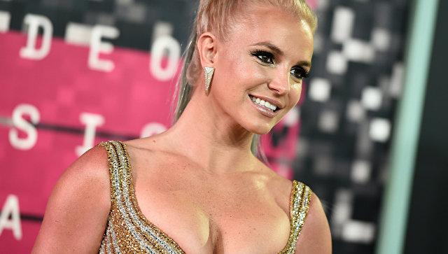 Sony Music сообщила о смерти Бритни Спирс в Twitter, а потом удалила запись