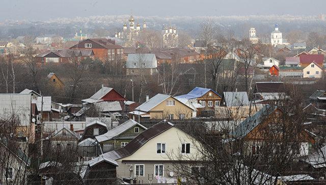 Размещение статей в Переславль-Залесский размещение статей в Зарайск