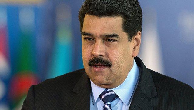 ВВенесуэле из-за кризиса пустят воборот купюру в5 тыс. боливаров