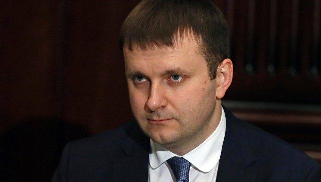 Кто такой Максим Орешкин. Карьерный путь нового руководителя Минэкономразвития
