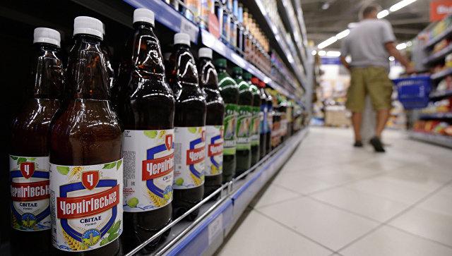 Кадыров опроверг запрет на реализацию алкоголя вЧечне