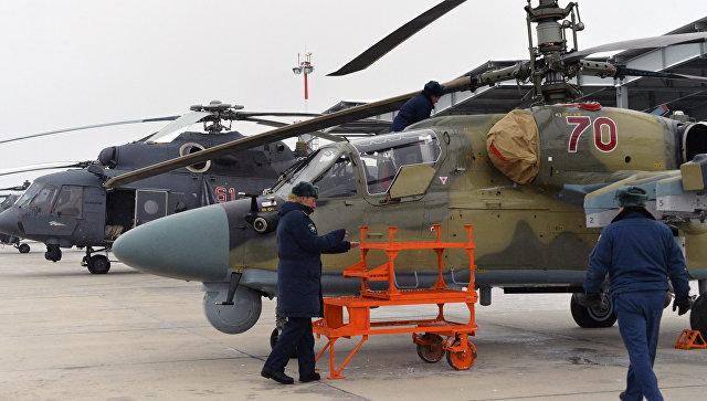 92% граждан России верят, что вооруженные силы могут защитить страну вслучае угрозы