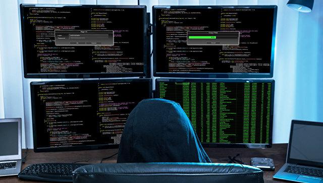 Британские СМИ намекают на «российский след» в крупной хакерской атаке