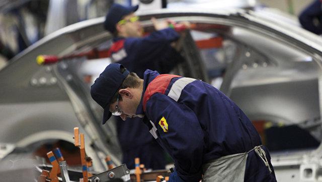 Испанский производитель композитных материалов планирует расположить производство вНижегородской области