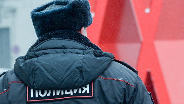 Сотрудников томской полиции обвинили в халатности из-за смерти ребенка