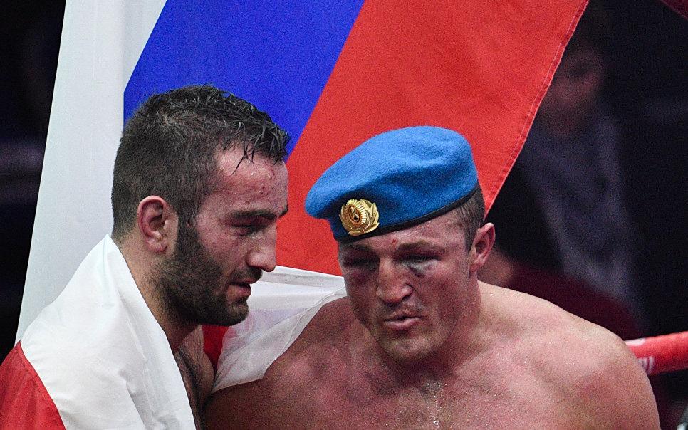 Битва за Москву  смотреть онлайн бесплатно без