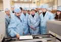 """""""Швабе"""" и ряд российских вузов разработают конкурентоспособную продукцию"""