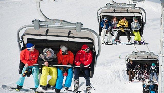 ВОбщественной палате запускают горячую линию позащите прав туристов