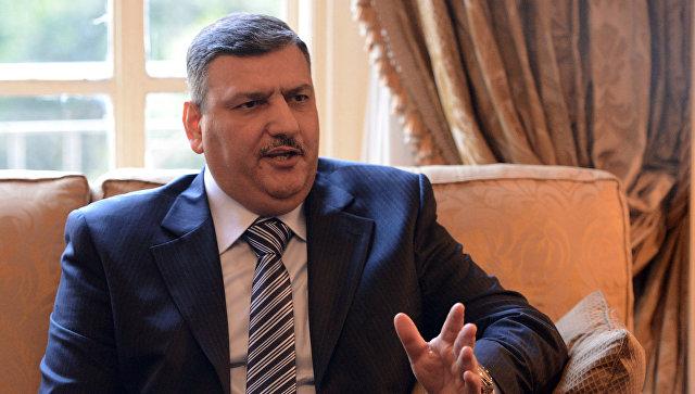 Путин проинформировал опосредничестве Анкары впереговорах соппозицией вСирии