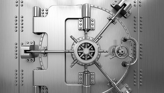 Измосковской квартиры украли сейфы с практически 13 миллионами руб.