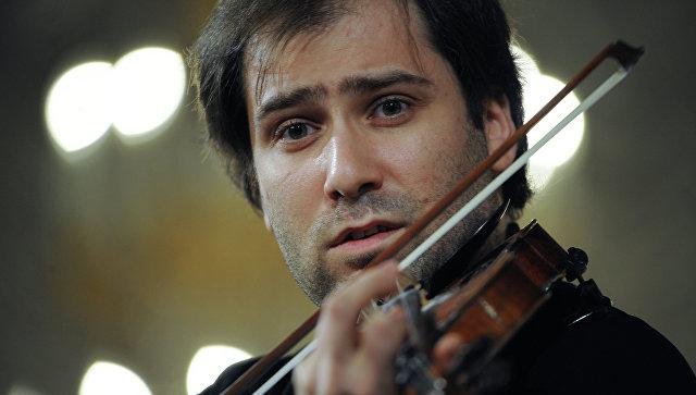 Скрипка, покорившая мир: чем запомнится Дмитрий Коган | Изображение 1