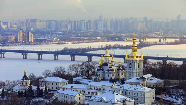 Порошенко поручил МИД подать иск против России в Международный суд ООН