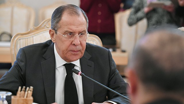 Москва, Тегеран иАнкара приняли решение судьбу Сирии