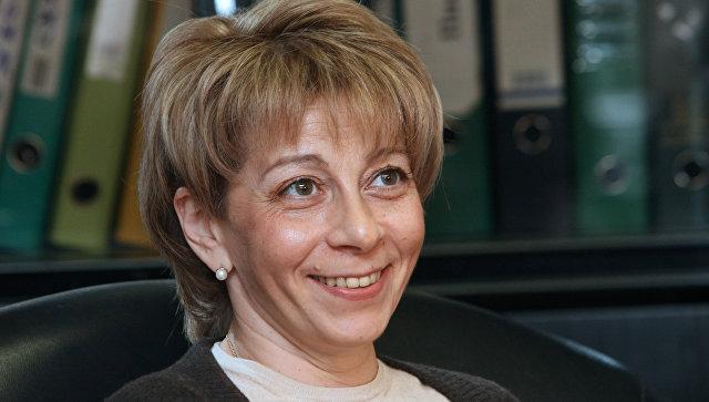 В РФ появится госнаграда для благотворителей имени Елизаветы Глинки