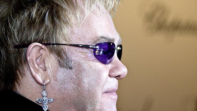 Известные музыканты выразили сожаления всвязи скончиной Джорджа Майкла