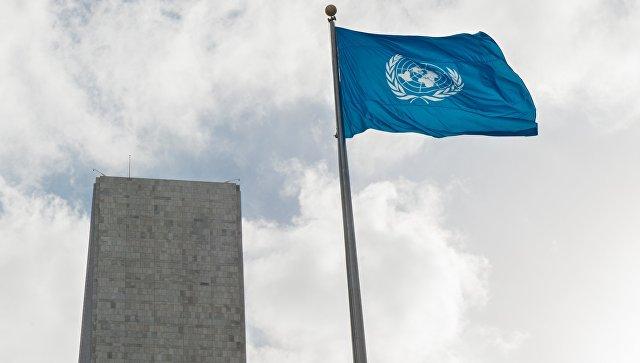 В ООН подсчитали, сколько ежегодно зарабатывают наркобароны в Евросоюзе