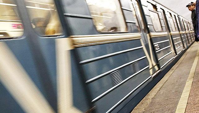 Пропускная способность метро «Фрунзенская» вчас пик после ремонта возрастет натреть