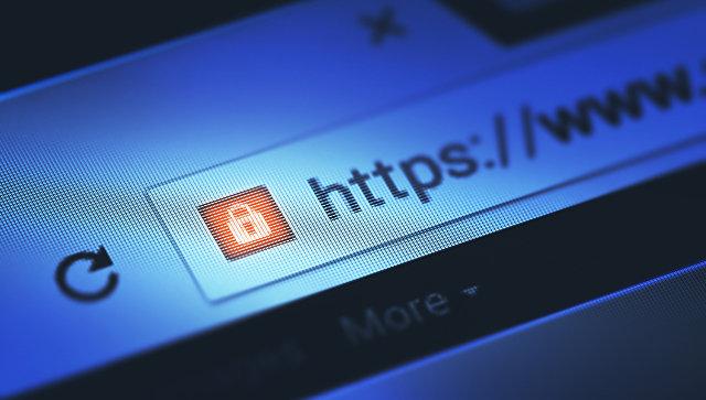 ЦБ несомненно поможет перекрыть вредные интернет-ресурсы вфинансовой сфере