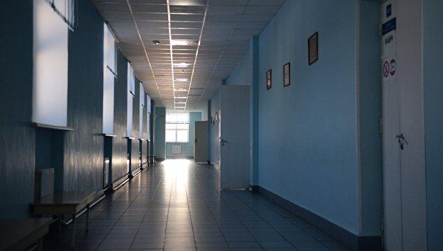 Забайкалье: неменее 20 учителей уволятся из-за невыплаты зарплат