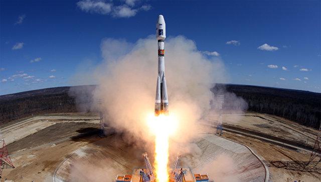 Садовничий поведал оработе факультета космических исследований МГУ