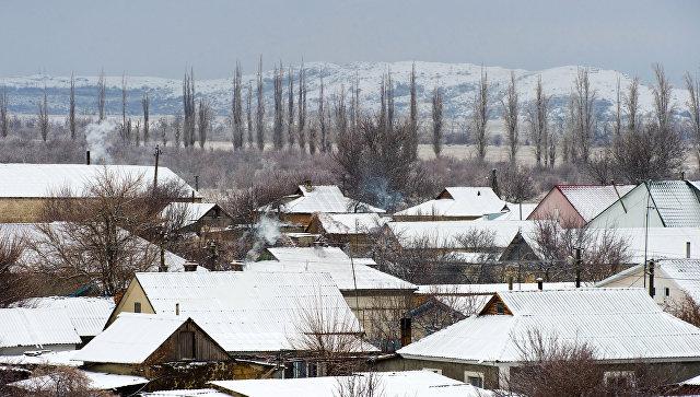 Новости в беловодске луганской области