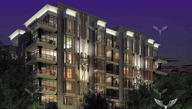 Озвучены цены насамое ценное жилье в российской столице