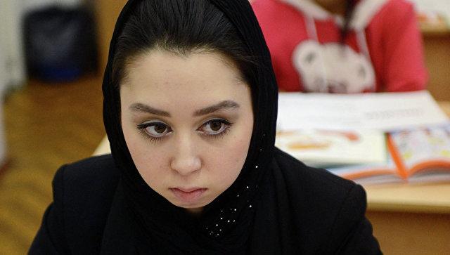 порно русских девочек