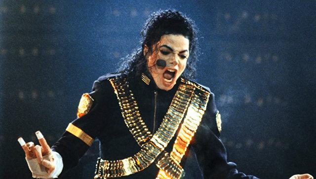Мать Майкла Джексона добилась выселения племянника издома