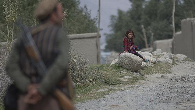 В Афганистане за сутки ликвидированы свыше 40 боевиков «Исламского государства»