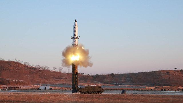 Картинки по запросу кндр ракеты картинки