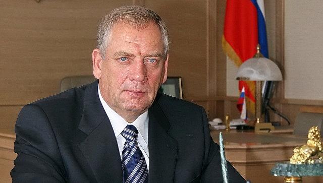 Сайт мэра москвы собянина написать письмо