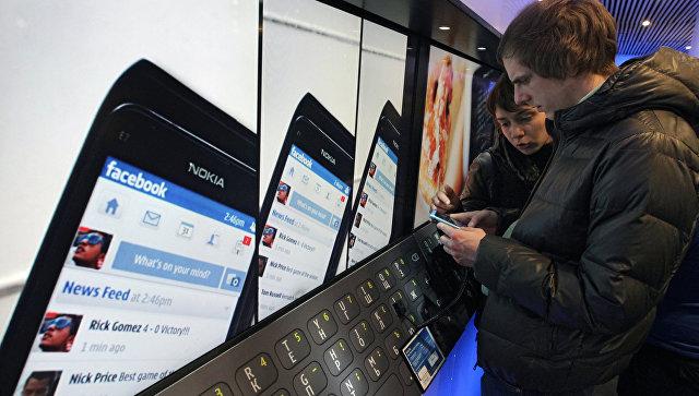 СМИ: Nokia возобновит продажи легендарного qwerty-смартфона E71