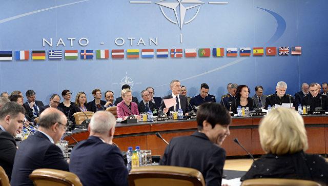 Российская Федерация защитит интересы собственной безопасности вЧерноморском регионе
