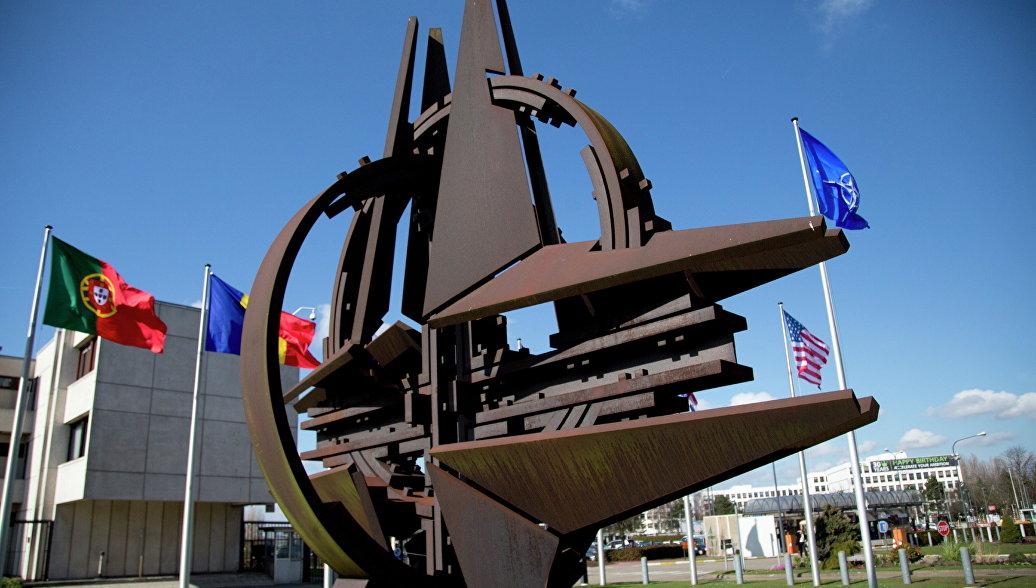 Читатель Guardian: НАТО бесстыдно исказила слова Горбачева