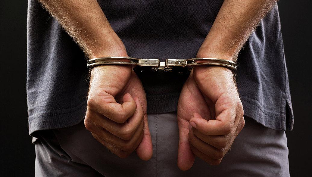 СБУ задержала подозреваемых в незаконной трансплантации органов