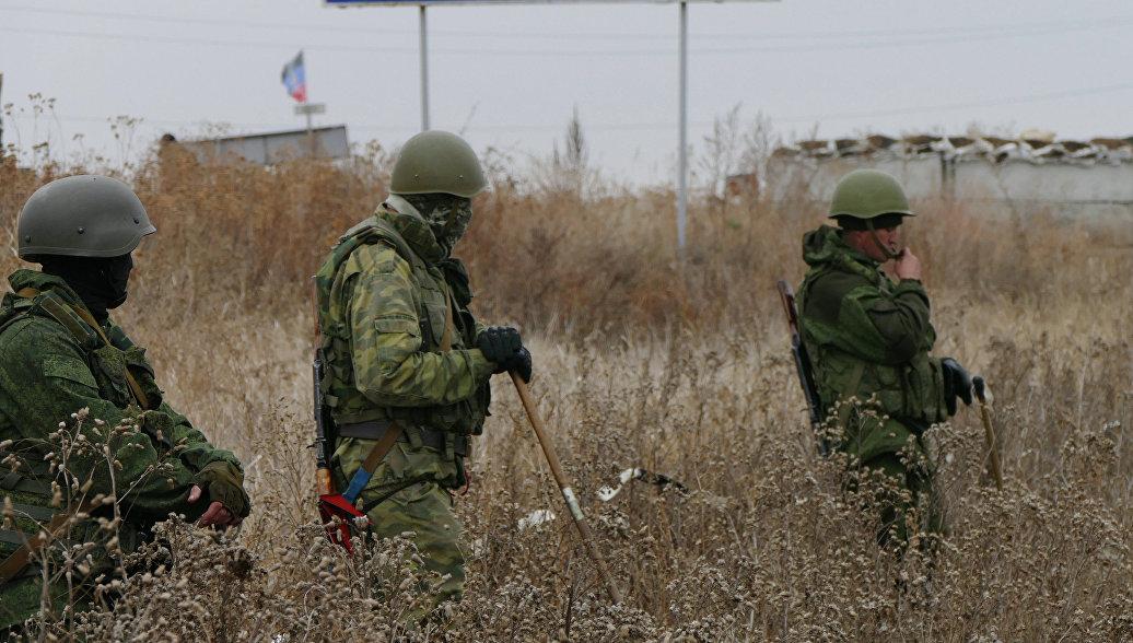 Свежие новости о молдове в россии