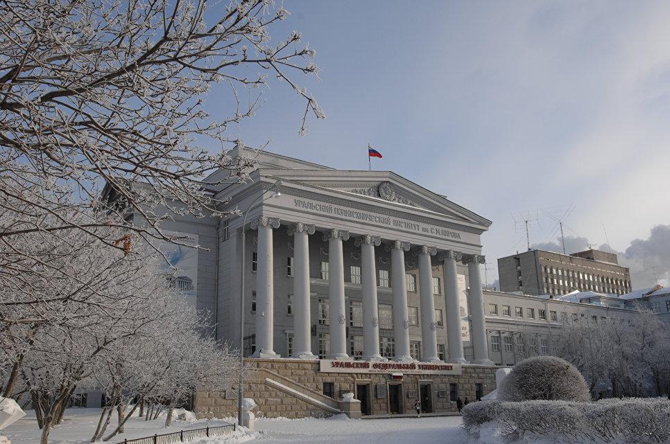 Руководство выделило 10 млрд руб. лучшим вузам Российской Федерации
