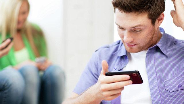 Суд отказал москвичу вкомпенсации 4 тыс. SMS, отправленных врамках лотереи