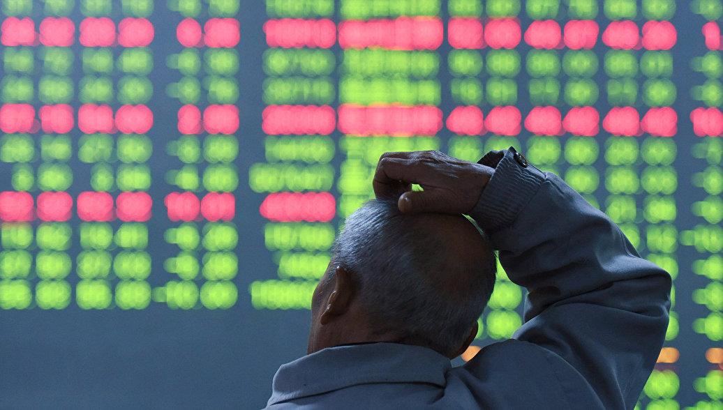 Народный банк Китая может выпустить собственную цифровую валюту