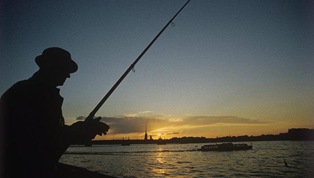 Фестиваль «Народная рыбалка» пройдет вТверской области
