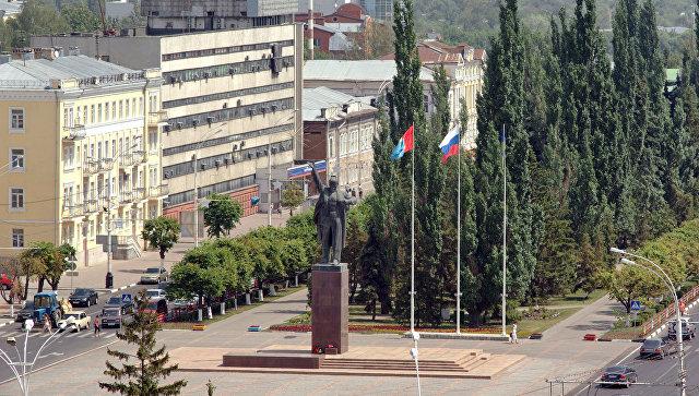 Результаты Инвестофорума вСочи: Крым подписал соглашения миллиарды руб.