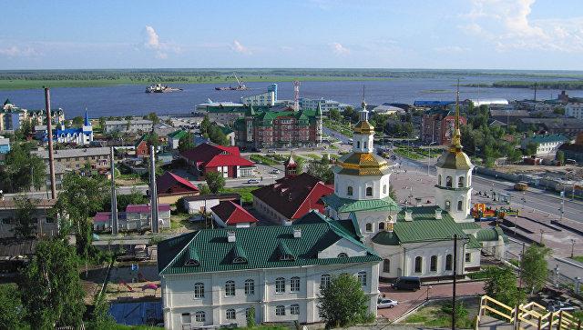 В Югре ожидают, что объем инвестиций за год превысит 960 миллиардов рублей