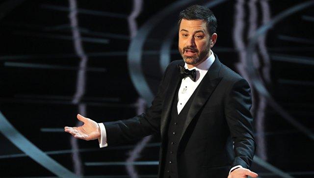 Юзеры социальных сетей отыскали виновных вошибке случшим фильмом «Оскара»