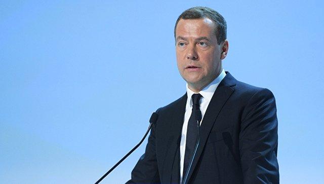 Минниханов принял участие вовстрече сглавами регионов по задачам межбюджетной политики